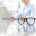 Progressive Lenses Eyelux Optometry