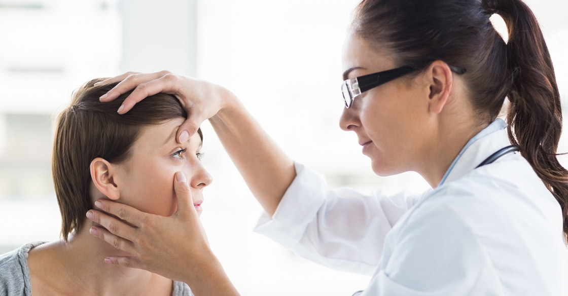 optical eye exam eyelux optometry