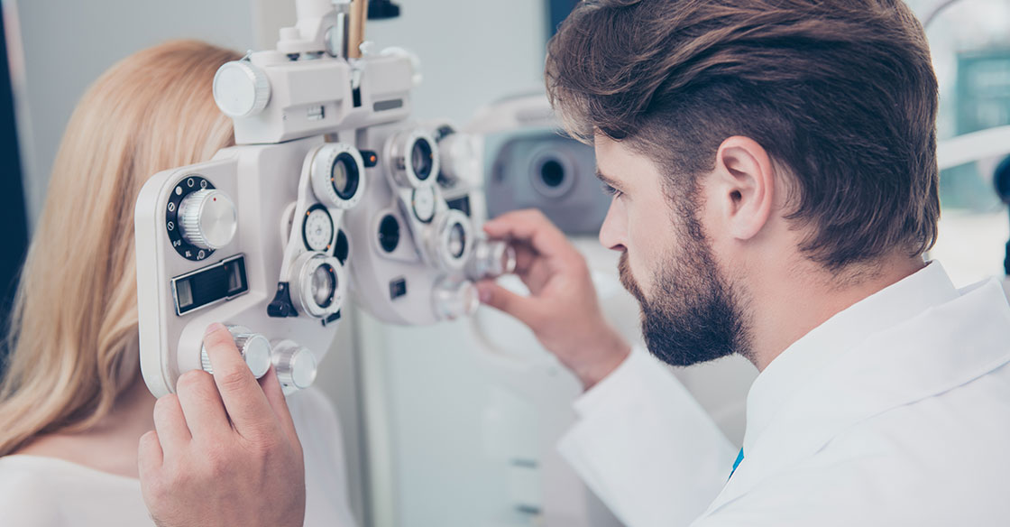 What Does your Eye Prescription Mean? Eyelux Optometry