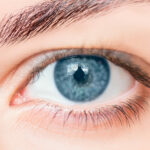 How Vision Works | EyeLux Optometry San Diego