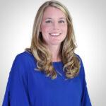 Dr. Brooke Coleman