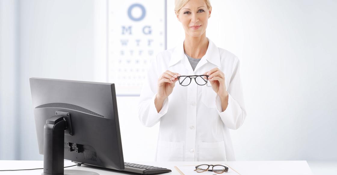 eyelux optometry common eye diseases